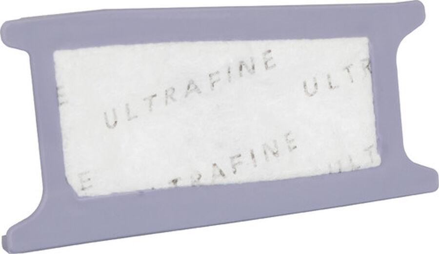 "Roscoe Medical DreamStation Disposable Filter, 2 pk, 1/4""x1"", , large image number 0"