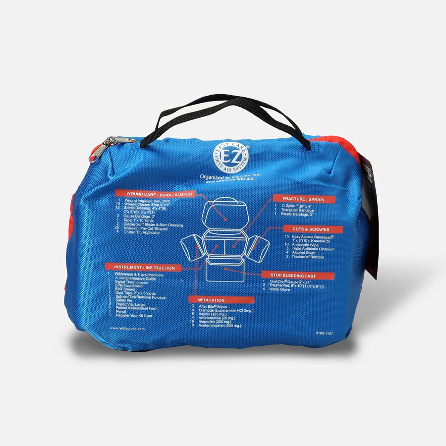 Adventure Medical Mountain Guide First Aid Kit, , large image number 2