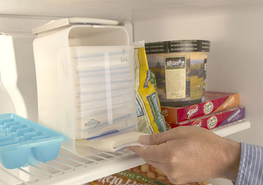 Milkies Freeze Storage, , large image number 3