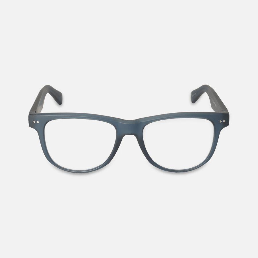 Look Optic Sullivan Blue-Light Reading Glasses, , large image number 3