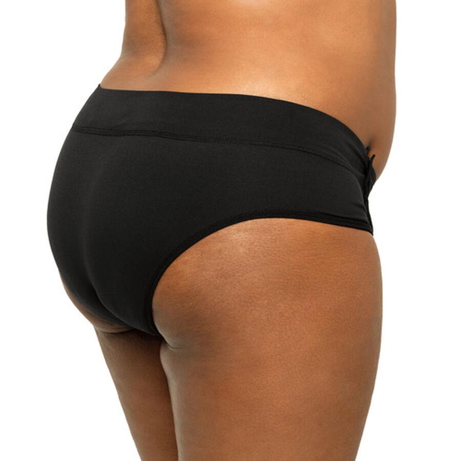 The Period Company, The Adaptive Bikini, , large image number 4