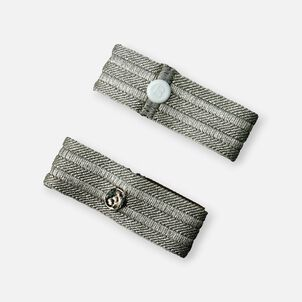 Blisslets Edith Nausea Relief Bracelets