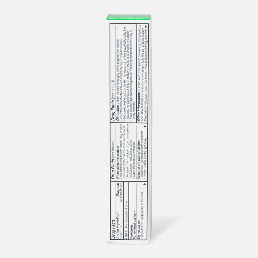 Vichy Normaderm S.O.S Acne Rescue Spot Corrector, 0.68 oz, , large image number 2