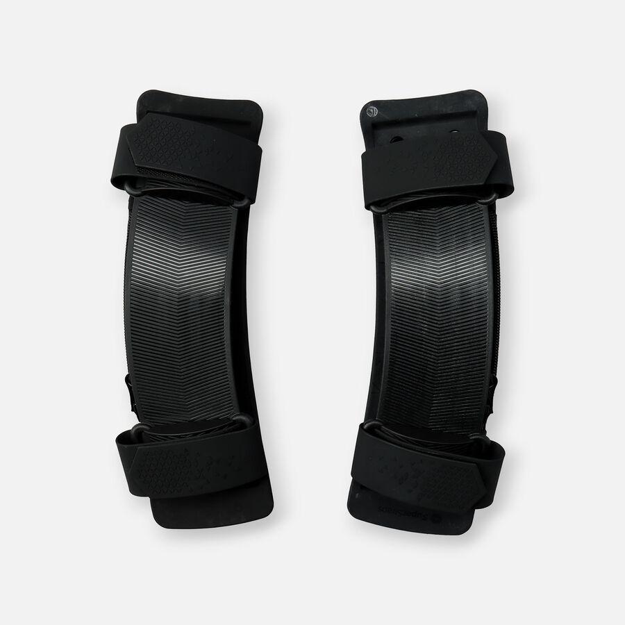 SuperStraps, A Backpack Posture Aid, , large image number 3