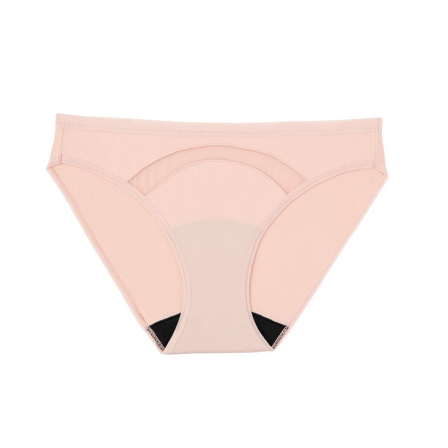 Saalt Elemental Bikini, , large image number 0