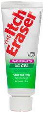 Itch Eraser Gel, 2 oz, , large image number 0
