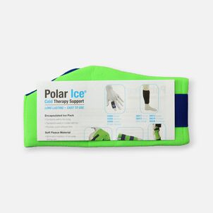Polar Ice TMJ Wrap
