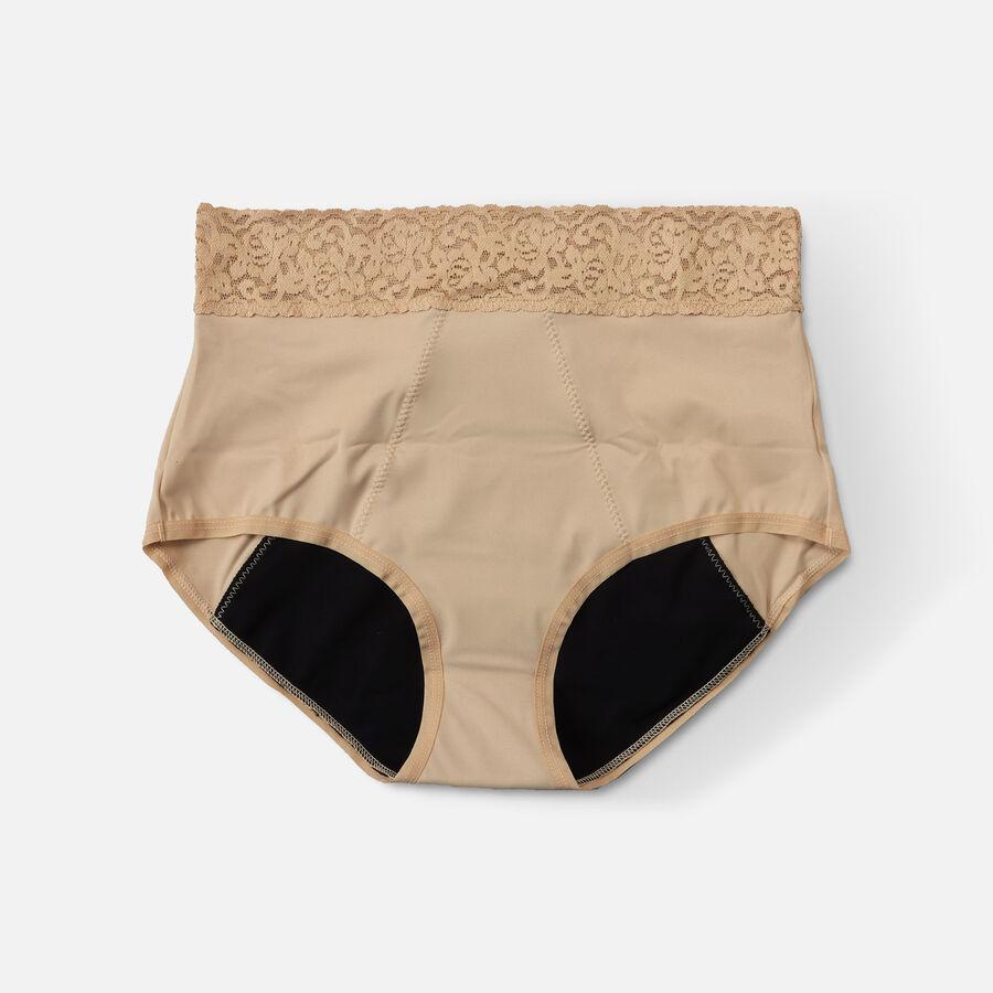 Dear Kate Period Underwear, Ada Brief Full, , large image number 1