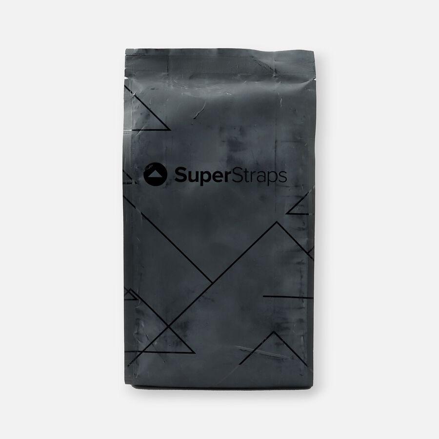 SuperStraps, A Backpack Posture Aid, , large image number 0