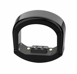 Circul Fitness Ring Band, X-Large