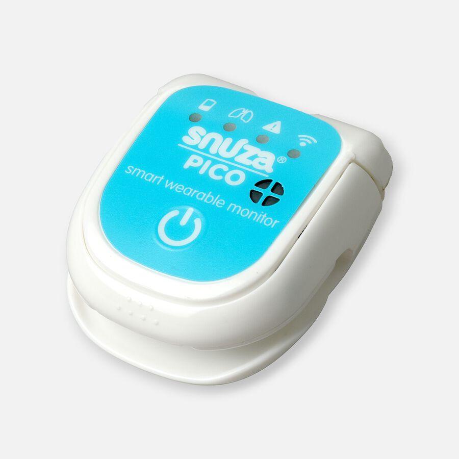 Snuza Pico Baby Movement Monitor, , large image number 0