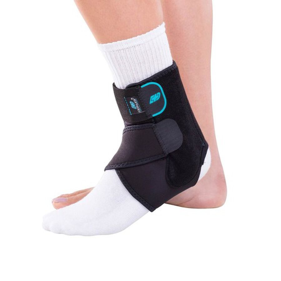 DonJoy Advantage Stabilizing Ankle Brace, , large image number 7