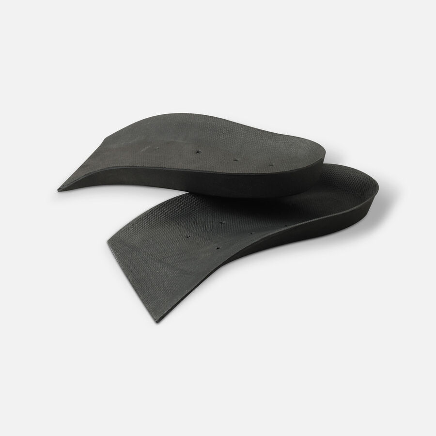 Pedifix Action Orthotics 3/4 Length Arch Support, , large image number 4