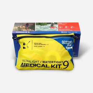 Adventure Medical First Aid Kit Ultralight / Watertight .9