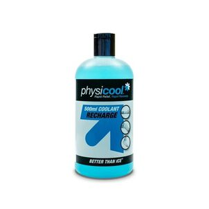 Physicool Coolant Spray 16.9 oz