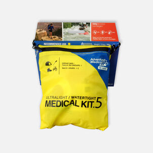 Adventure Medical First Aid Kit Ultralight / Watertight .5