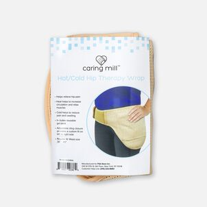 Caring Mill™ Hot / Cold Hip Therapy