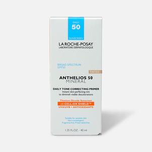 La Roche-Posay Anthelios 50 Daily Tone Correcting Primer, 1.35 fl oz