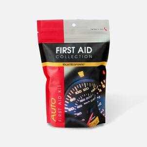 Zip-n-Go First Aid Kit, Auto