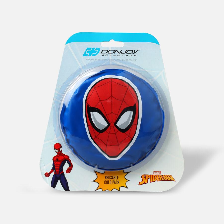 DonJoy Marvel Reusable Cold Pack, , large image number 6