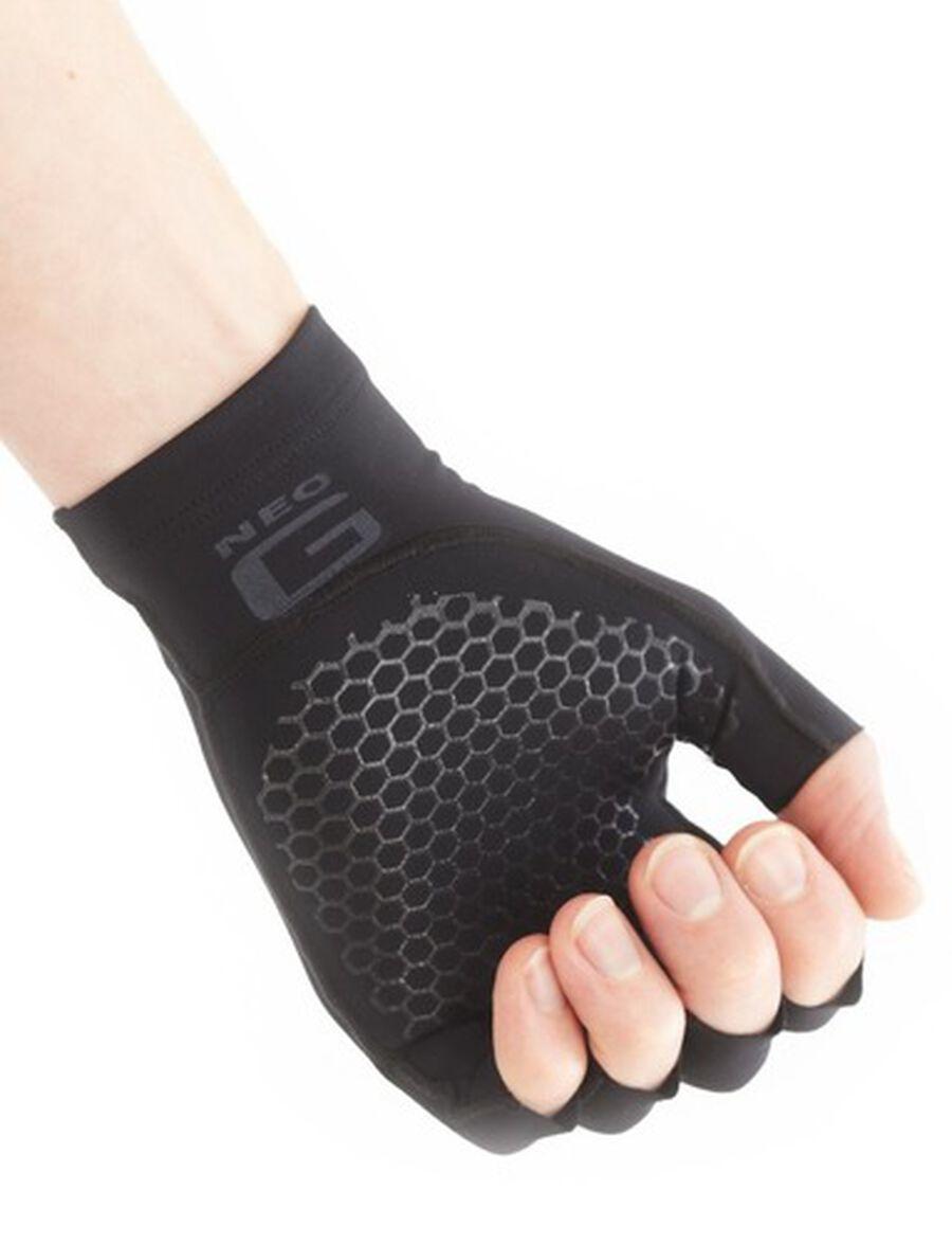 Neo G Comfort Relief Arthritis Gloves, Medium, , large image number 4