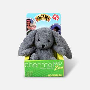 Thermal-Aid Zoo Bunny