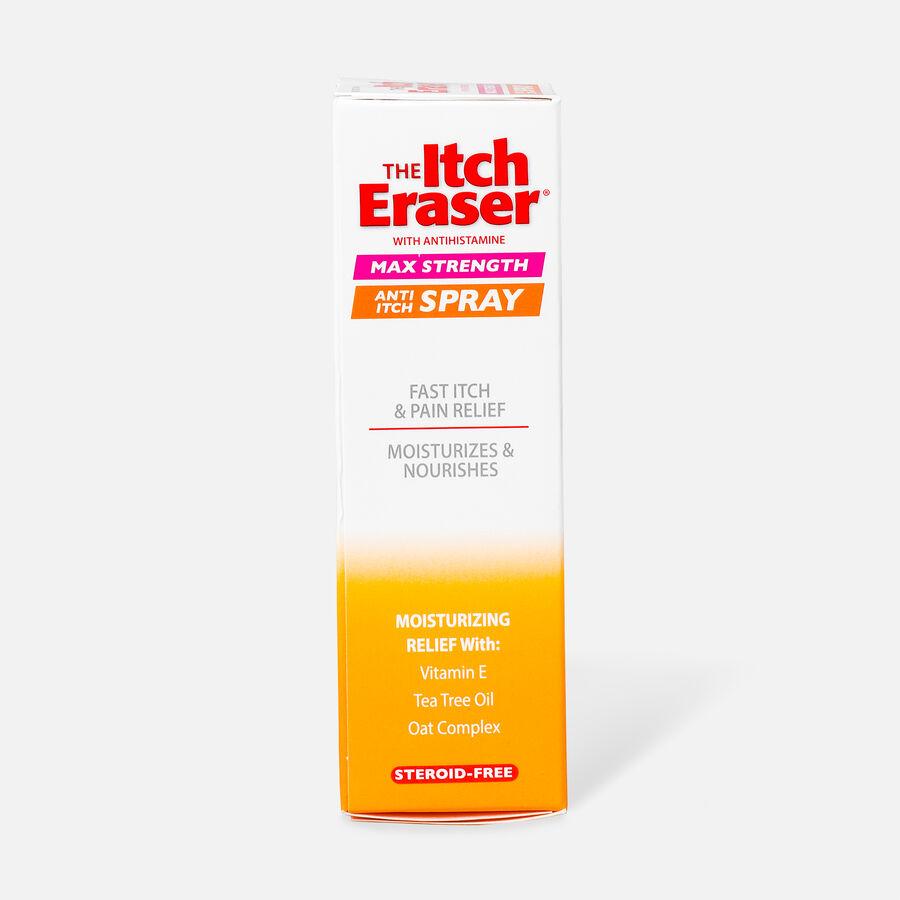 Itch Eraser Spray, .95 oz, , large image number 4