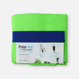 Polar Ice Shoulder/Hip Wrap