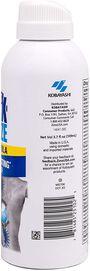 Zim's Max Freeze Pro Formula Spray, 3.4 oz, , large image number 2