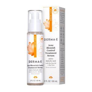 Derma E Acne Treatment Serum for Blemish Control