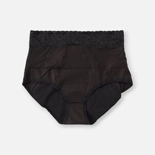 Dear Kate Period Underwear, Ada Brief Full