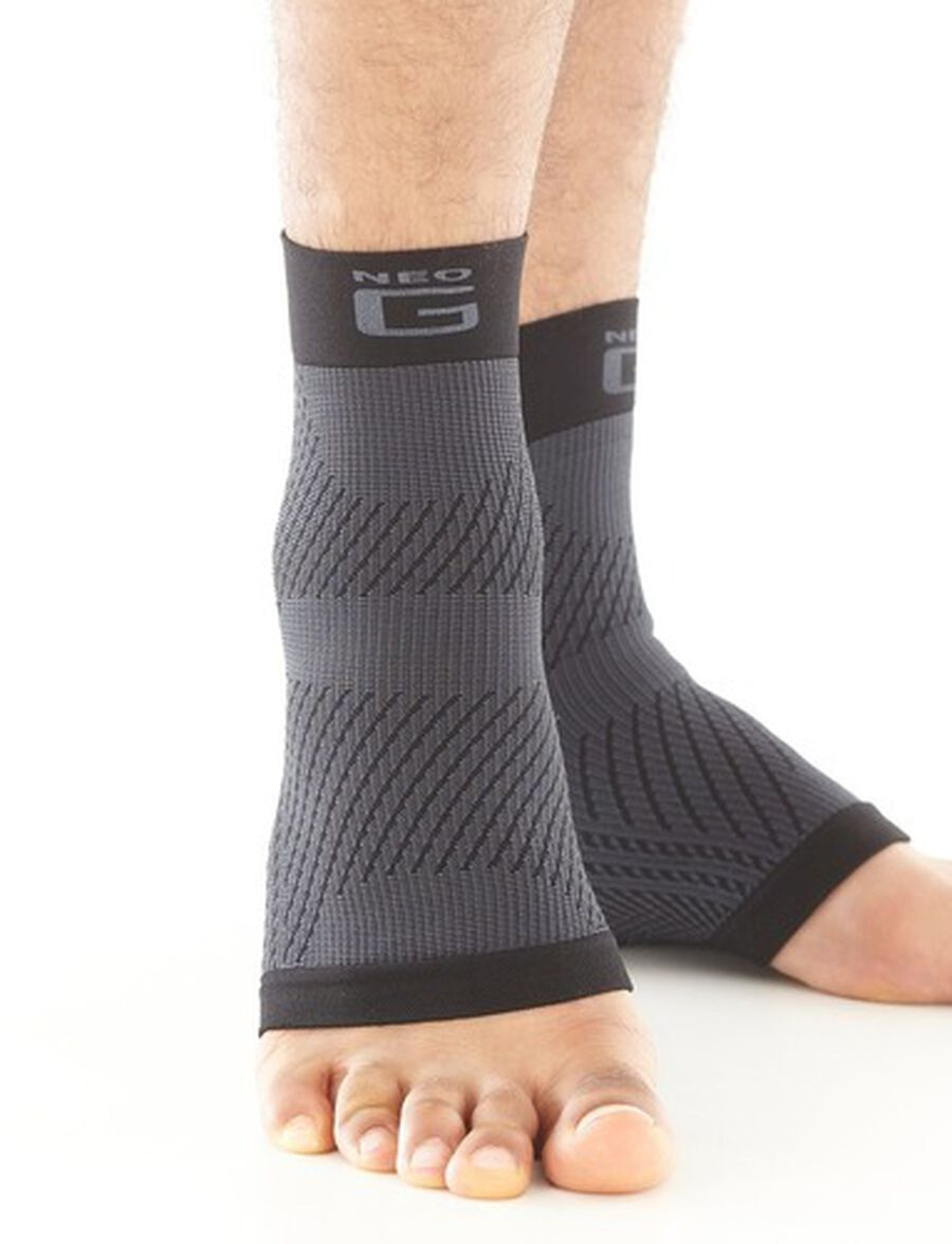 Neo G Plantar Fasciitis Everyday Support, Large, , large image number 4