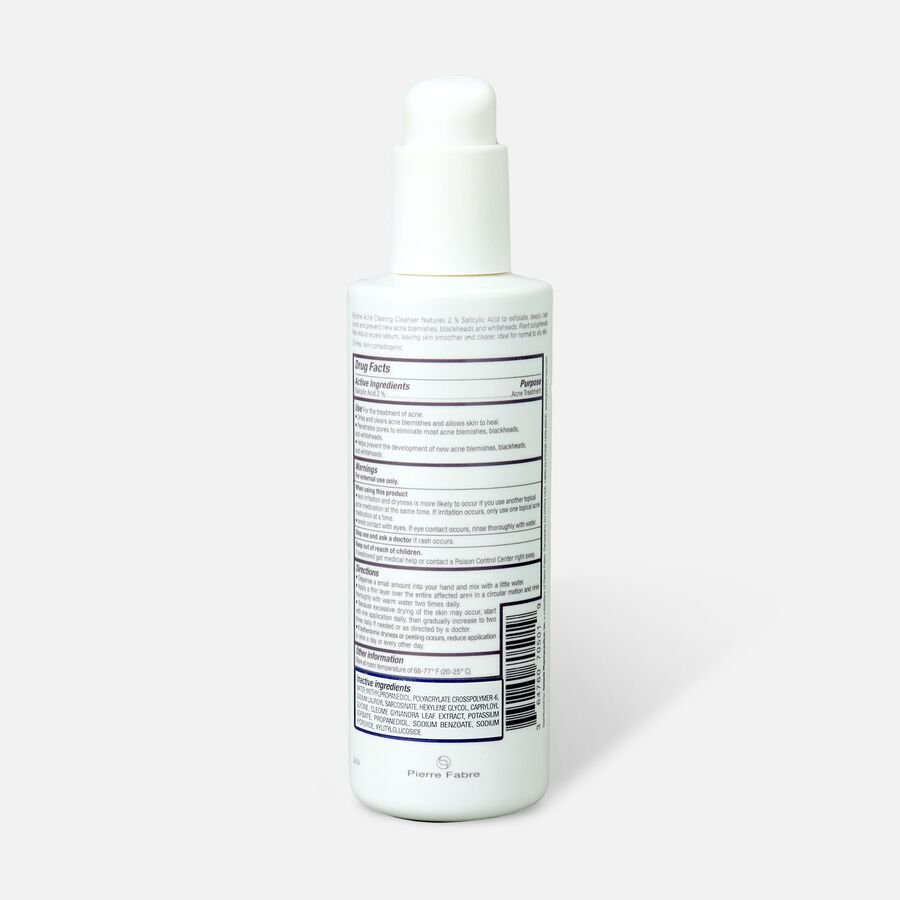 Glytone Acne Clearing Cleanser, 6.7oz, , large image number 1