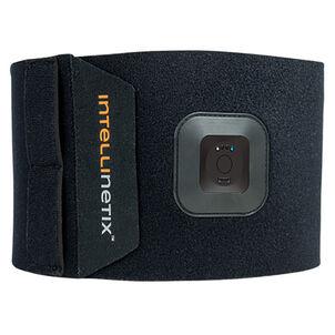 Intellinetix Back Therapy Wrap