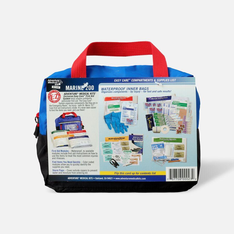 Adventure Medical Kits Marine 200, , large image number 1