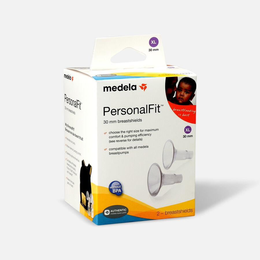 Medela PersonalFit Breast Shields, 2 ea, , large image number 12