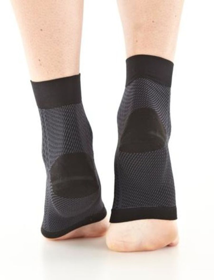 Neo G Plantar Fasciitis Everyday Support, Large, , large image number 6