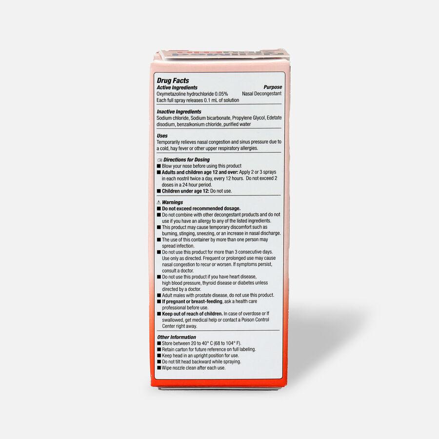 NeilMed SinuFrin™ Decongestant Spray , , large image number 1