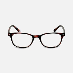 Caring Mill™ Curved Reading Glasses