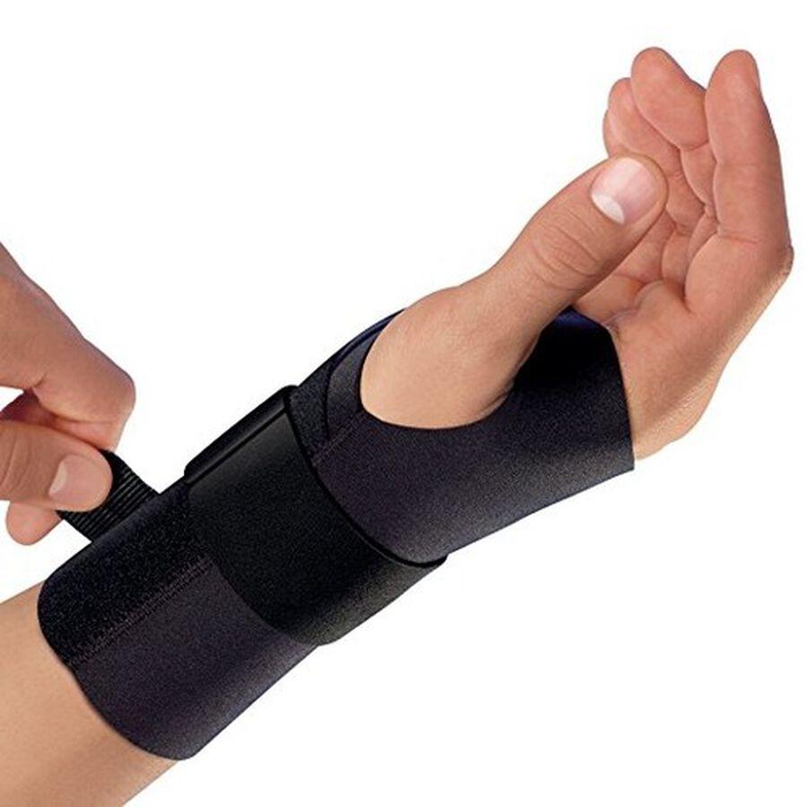 FUTURO Energizing Wrist Support, , large image number 3