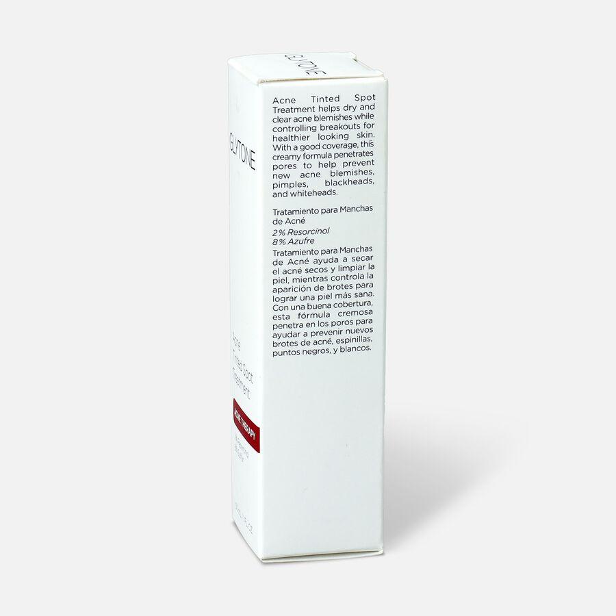 Glytone Acne Tinted Spot Treatment, 1oz., , large image number 7