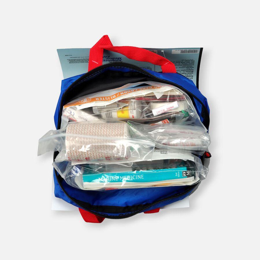 Adventure Medical Kits Marine 300, , large image number 1