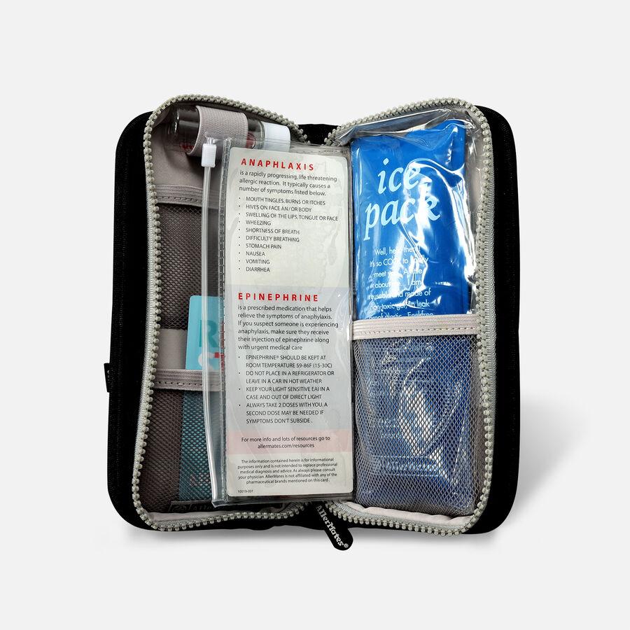 AllerMates Medicine & EpiPen Case Carrier, , large image number 9