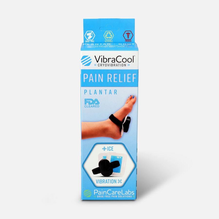 VibraCool® for Plantar Fasciitis, , large image number 0