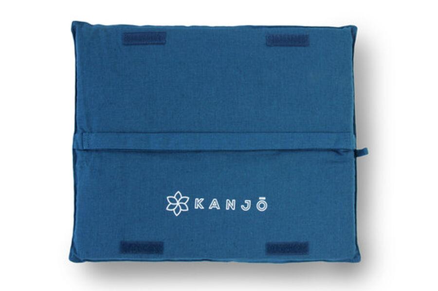 Kanjo Memory Acupressure Foot Mat, Sapphire, , large image number 5