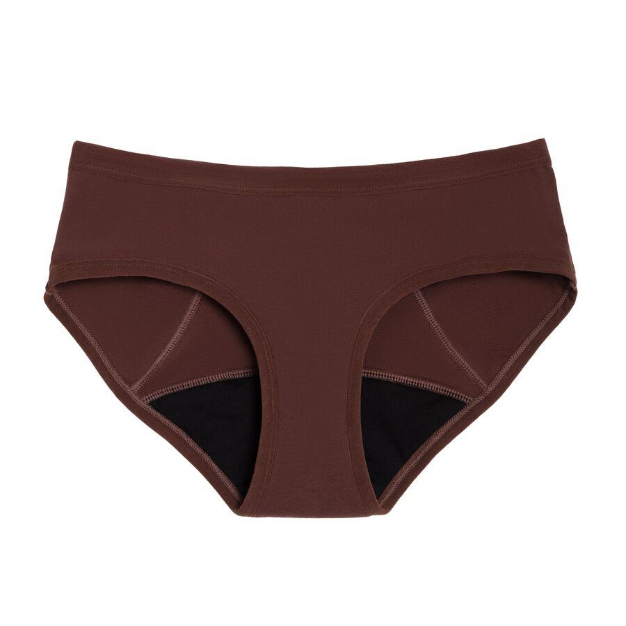 The Period Company, The Bikini, , large image number 9