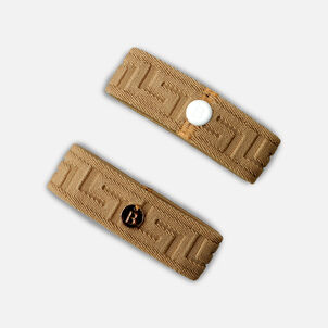 Blisslets Ana Nausea Relief Bracelets