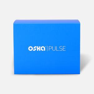 90-Minute Oska Pulse