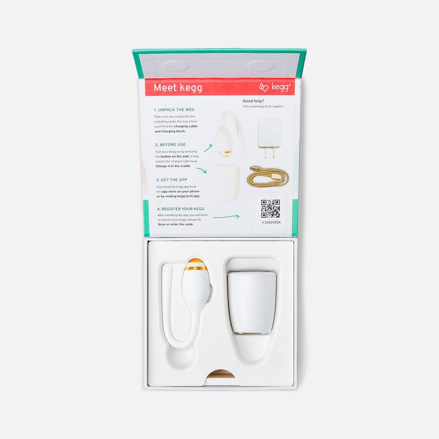 kegg 2-in-1 Fertility Tracker, , large image number 4