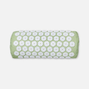 Caring Mill™ Aromatherapy Acupressure Pillow